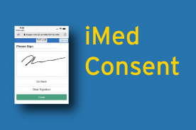 iMed Consent