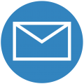 Email DGIT Support
